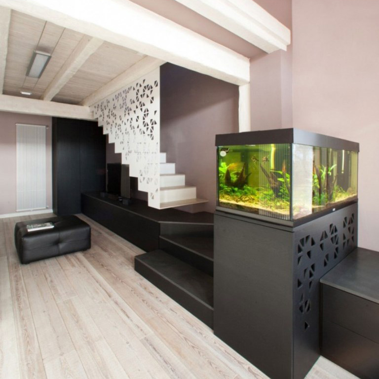 Amazing-aquarium-design