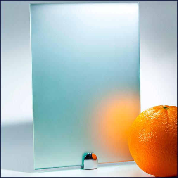 satin_mirror_silver_w