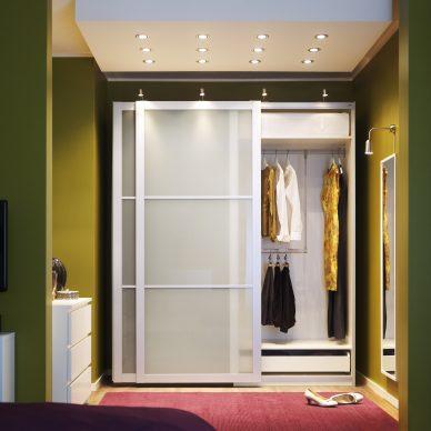 2-х-дверный-шкаф-купе-с-сатинированным-стеклом
