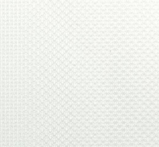 Декоративные стеклянные панели Гласспан dg110 земляной орех чистый белый