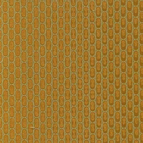 Декоративные стеклянные панели Гласспан dg111 земляной орех золотое изобилие