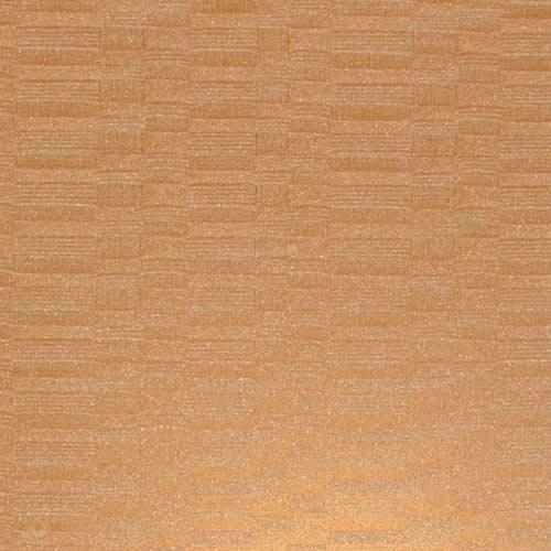 Декоративные стеклянные панели Гласспан dg090 аттик медь