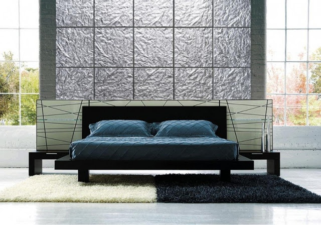 glass-wall-panels-3D-decorative-wall-panels-for-living-room