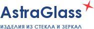 Adtra Glass Logo