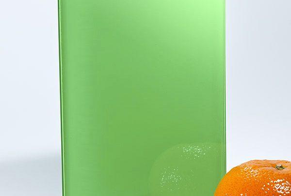 стекло ref 0667