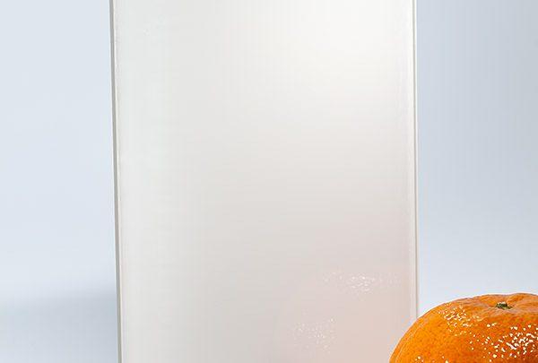 стекло ral 1013 жемчужно-белый (на оптивайте)