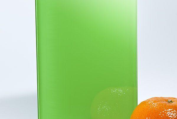 стекло ref 1164 ярко-зеленый
