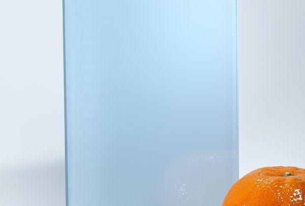 стекло ref 1603 пастельно-голубой