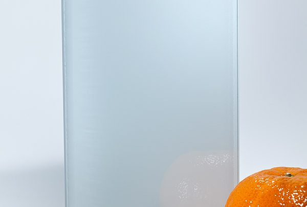стекло ral 7035 серый классический