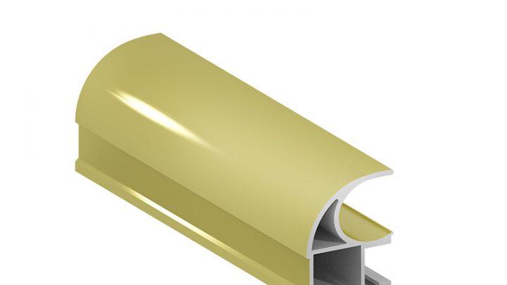 kr01 золото глянец