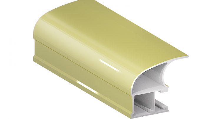 золото глянец