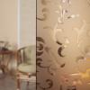 зеркало бронза