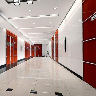 Стеклянные цветные стены. Подходят для офисных помещений, шоу-румов, торговых павильонов, выставочных комплексов.  Толщина стекла: 8 мм. Размеры: 200см(высота)х100см(ширина)  Поверхность стекла ровная без узоров и текстуры. Установка не входит в стоимость.  Базовая цена:
