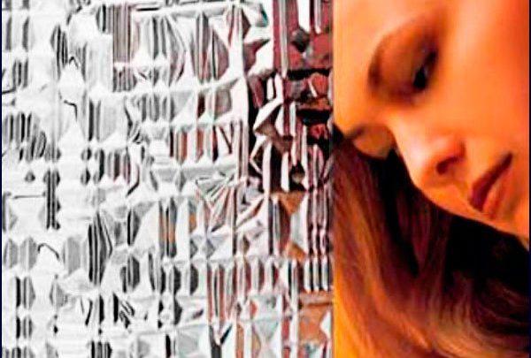 стекло абстрактно 117