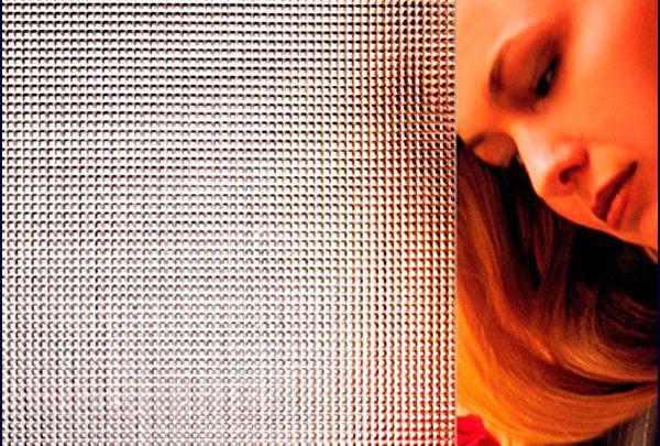 стекло «кризет» 3 бесцветное