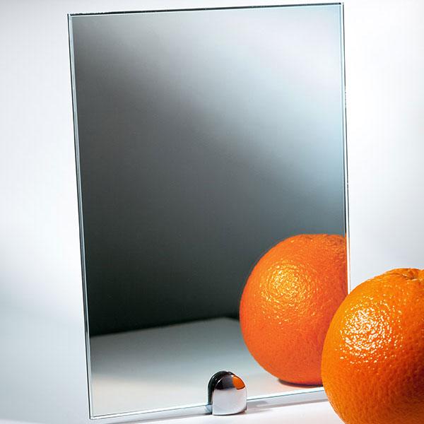 Зеркала (материалы)