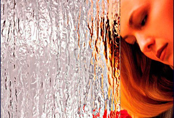 стекло «сильвит» 118 бесцветное