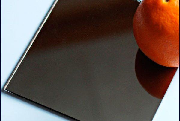 стекло тонированное ТБ3 бронза 4 мм вид 11