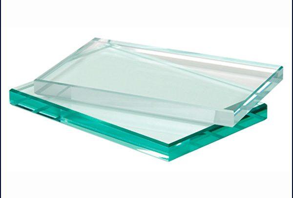 стекло ultra clear
