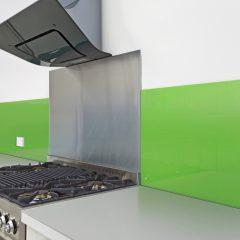 кухня цвет 1164
