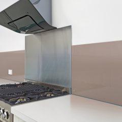 кухня цвет 1236