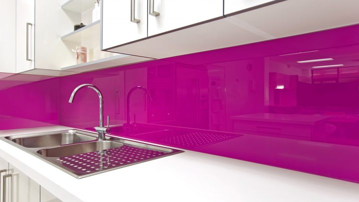 кухня цвет 4006