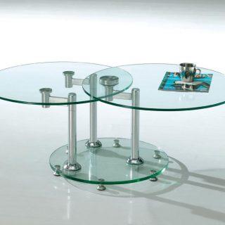 """Стол: стеклянная столешница, выполненная из прозрачного стекла, металлические ножки и металлические крепления.   Толщина стекла: 8 мм.  Размеры: 700мм (радиус)     [contact-form-7 id=""""2692"""" title=""""Заказать обратный звонок""""]"""