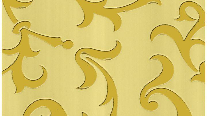 цветная пленка ярко желтый