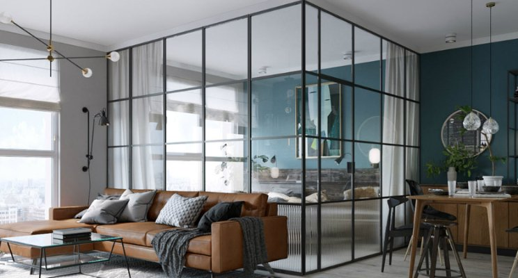Характеристики Цена за кв/м включает: - Закаленное стекло - Фурнитура - МОНТАЖ